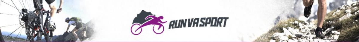 VII HIGUERO RUNNING FESTIVAL 2021